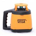 Лазерные построители плоскостей VEGA