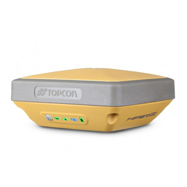Topcon Hiper SR - GPS/ГЛОНАСС приемник