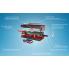 Лазерный дальномер CONDRTOL XP4 Pro
