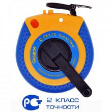 Измерительная рулетка Geobox РК2-8