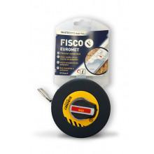 Измерительная рулетка Fisco EX20/5