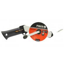 Измерительная рулетка Fisco TR30/5