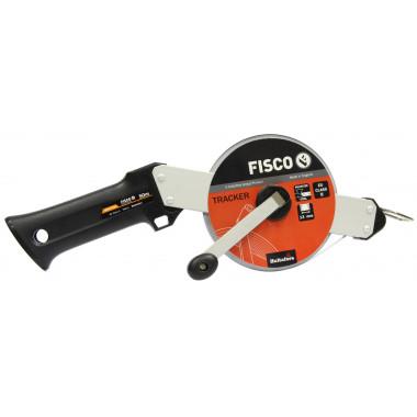 Измерительная рулетка Fisco TR50/5