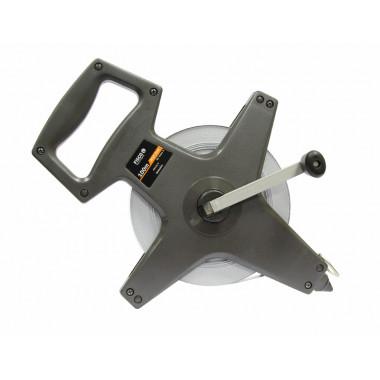 Измерительная рулетка Fisco PR100/5