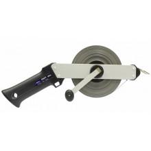 Измерительная рулетка Fisco TS50/M