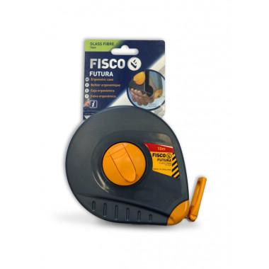 Измерительная рулетка Fisco FT10/9