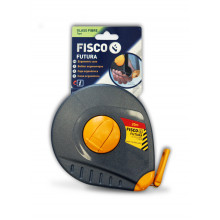 Измерительная рулетка Fisco FT20/9