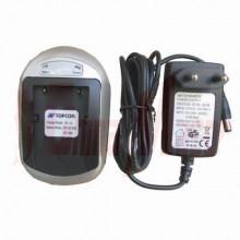 Зарядное устройство Topcon BC-30
