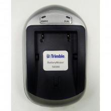 Зарядное устройство Trimble GPS Battery Charger