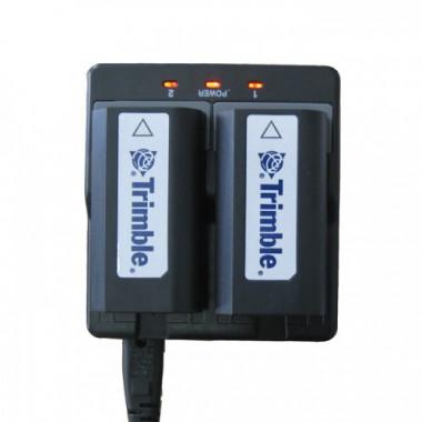 Зарядное устройство для Trimble 54344