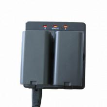 Зарядное устройство CDC-68/2