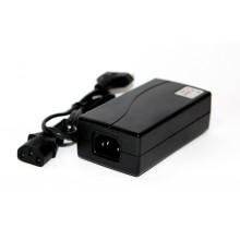 Зарядное устройство АЗУ77