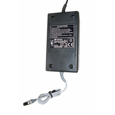 Зарядное устройство BT-3Q