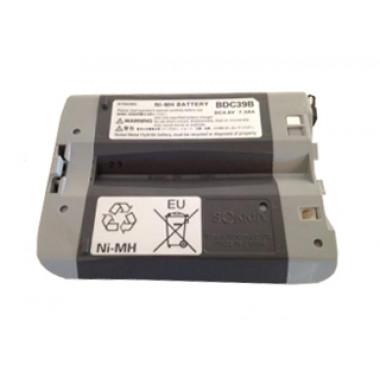 Аккумулятор SOKKIA BDC39B