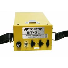 Внешний аккумулятор TOPCON BT-3L