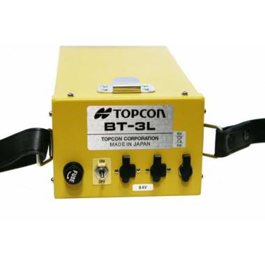 Внешний аккумулятор TOPCON BT-3Q