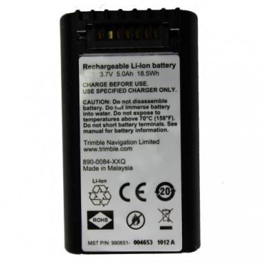 Аккумулятор для Nivo/Focus6/Focus8 (Nivo М, С)