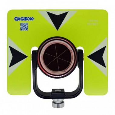 Отражатель однопризменный Geobox NEON