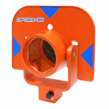 Отражатель однопризменный Geobox OPTIMA