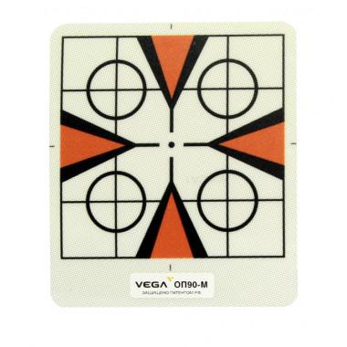 Плёночный отражатель Vega ОП90-М