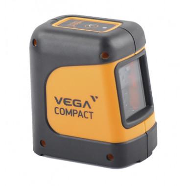 Лазерный построитель плоскостей VEGA COMPACT