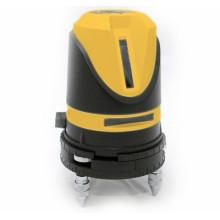 Лазерный построитель плоскостей VEGA LP360