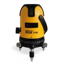 Лазерный построитель плоскостей VEGA LP90
