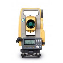 Технический тахеометр Topcon ES-102L