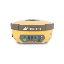 GPS/ГЛОНАСС приемник Topcon Hiper V