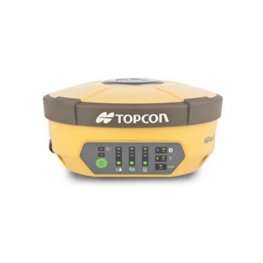 Topcon Hiper V - GPS/ГЛОНАСС приемник