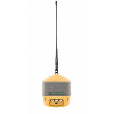Topcon Hiper HR - GPS/ГЛОНАСС приемник