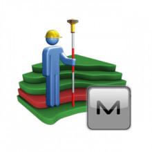 Magnet Field +Robotics