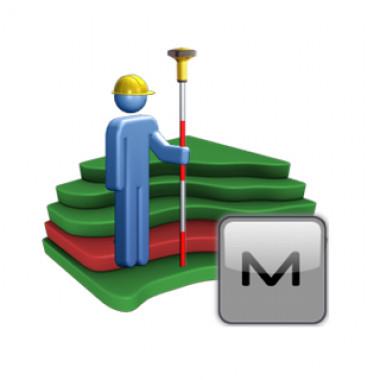 Обновление Magnet Field