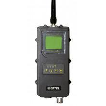 Радиомодем УКВ Satel Compact-Proof