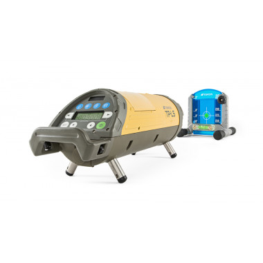 Трубный лазер TP-L5GV
