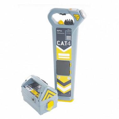 Трассоискатель CAT4+Genny4