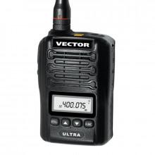 Портативная рация Vector VT-47 Ultra