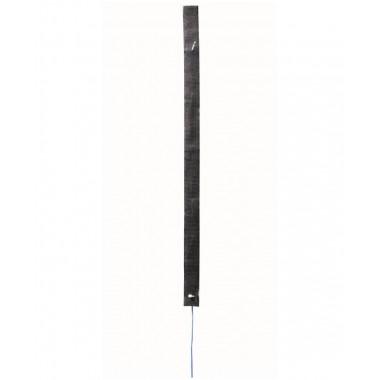 Зонд-обкрутка с липучкой Velcro