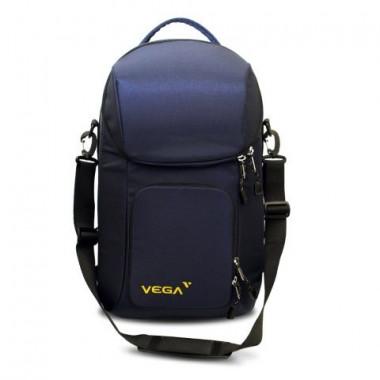 Рюкзак для ГНСС оборудования Vega GRB2