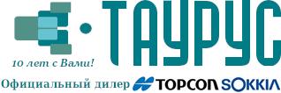 """ООО """"Таурус"""" - геодезическое оборудование в Перми и Ижевске"""
